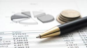 Planilhas de Controle Financeiro no Excel