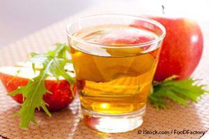 vinagre-de-sidra-de-manzana-2-10