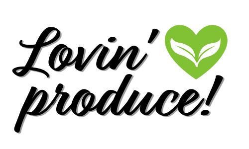 Lovin Produce