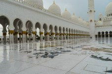 mosque-7