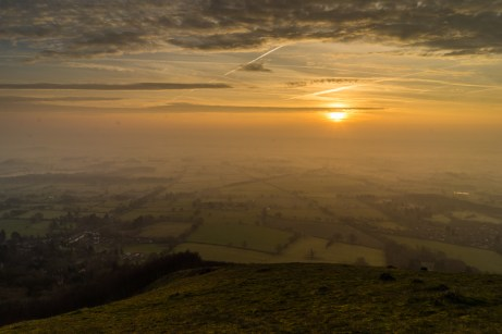 malverns-sunrise-1