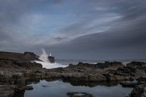 storm-katie-porthcawl-10