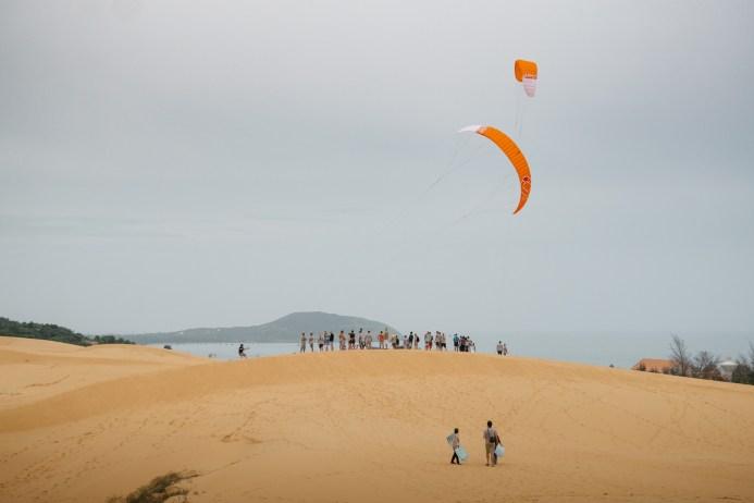 161208-dunes-1