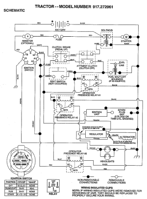 kohler lt1000 wiring schematic what the heck