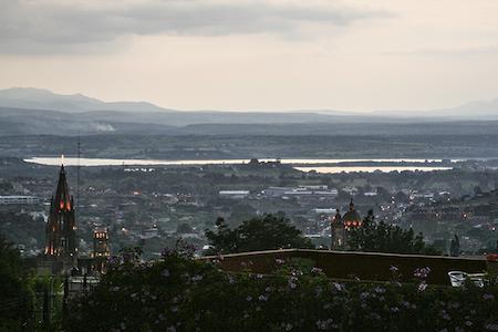 Terrace viewjpg