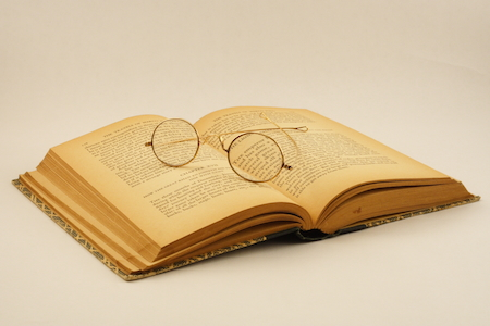Glasses_on_book_101