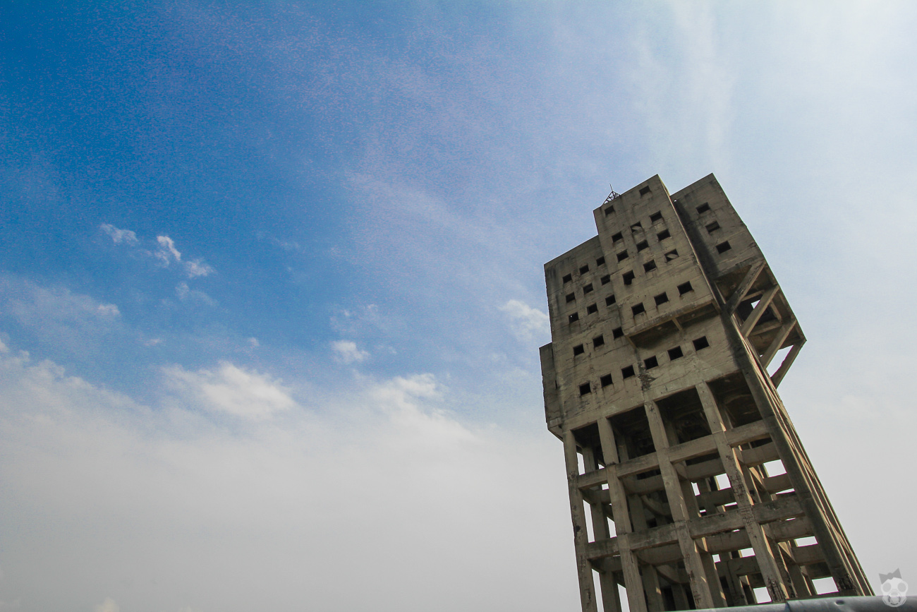 abandoned_winding_tower06