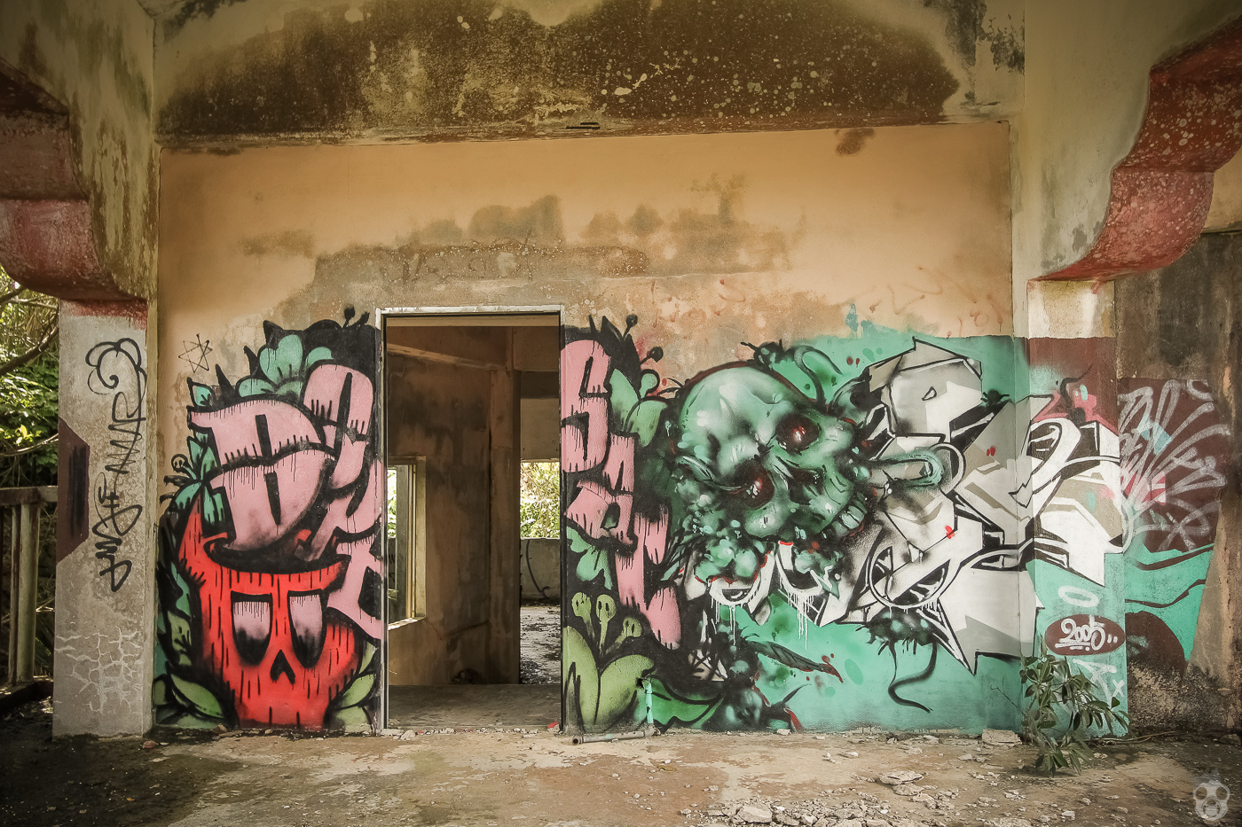 abandoned_castle24