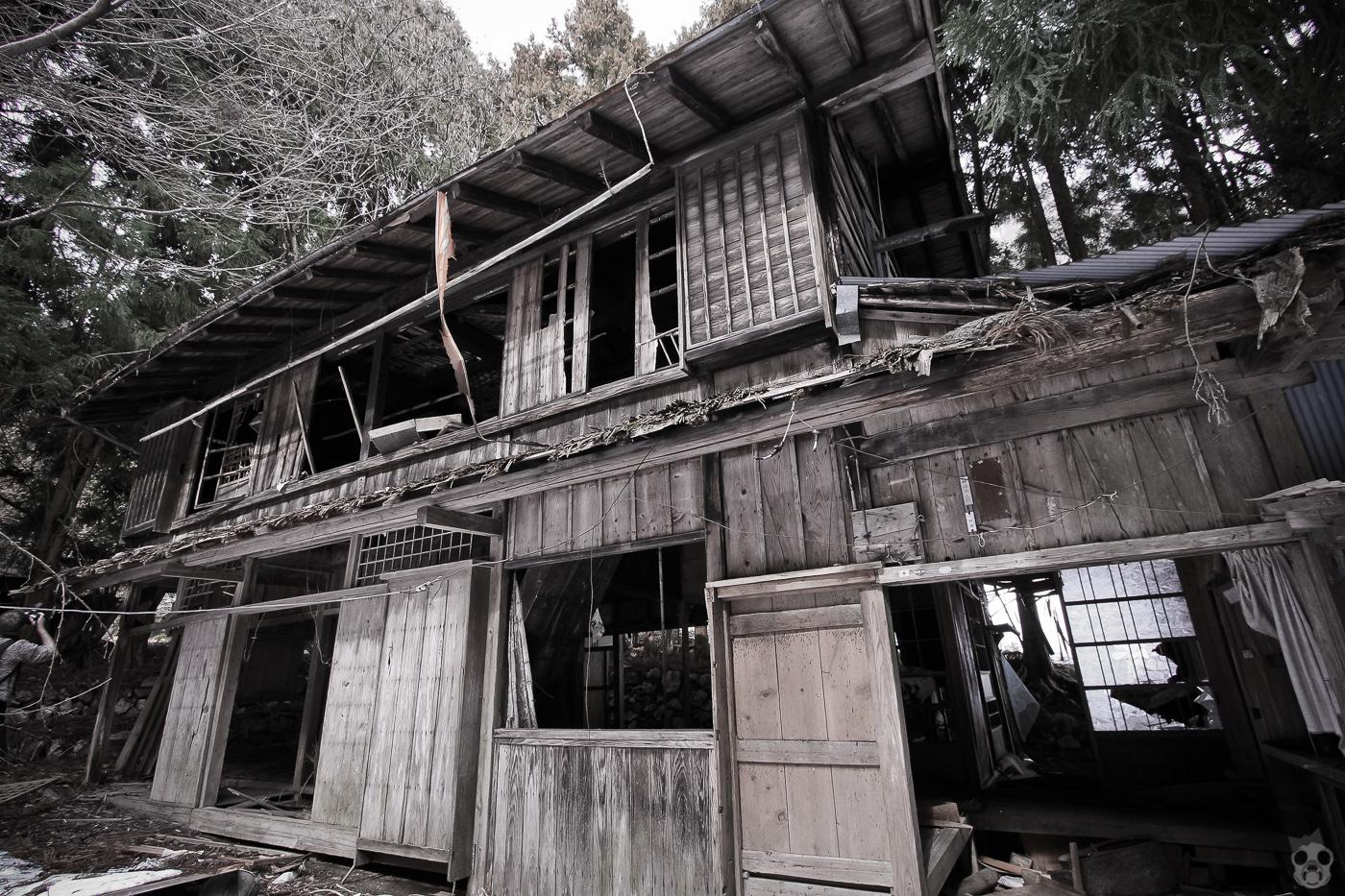 ghost_village06