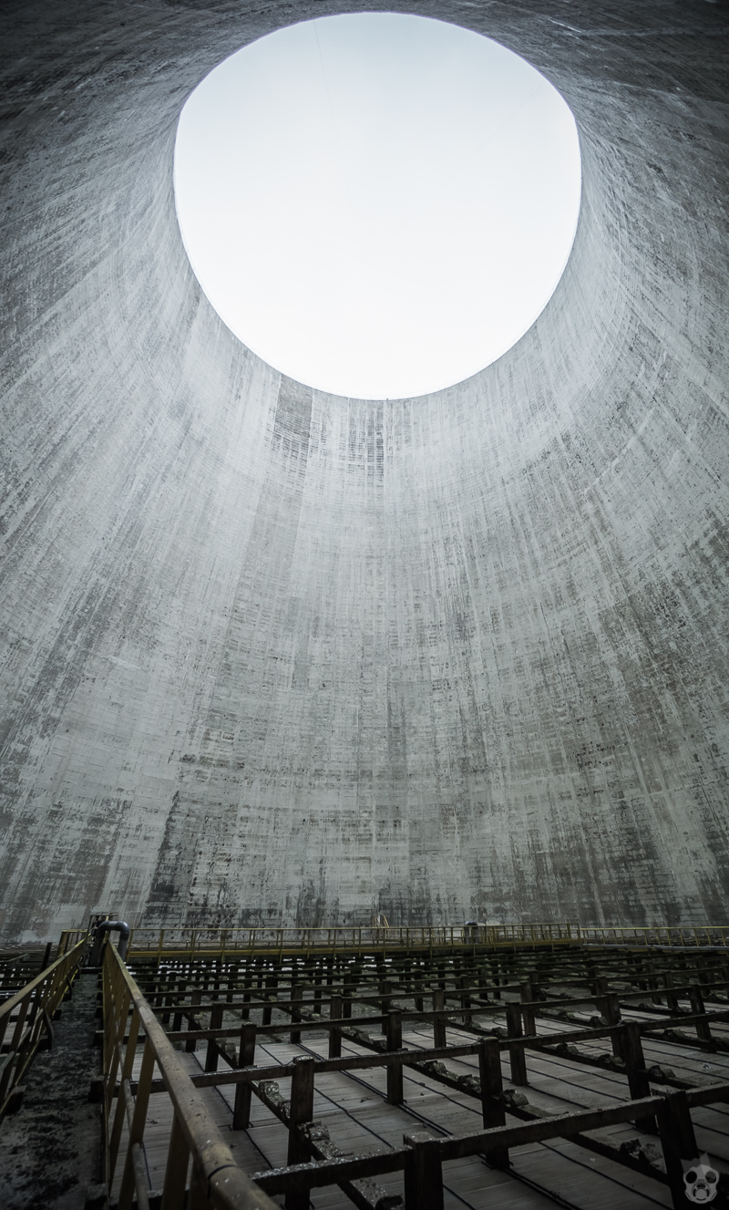 cooling_tower_v13