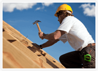 Choose Tom Byer Roofing Service in Orange County
