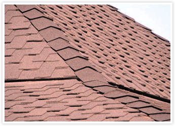 Composition Roof Repair in Orange County with Tom Byer Roofing Service