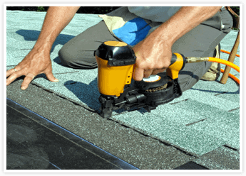 Planned Maintenance with Tom Byer Roofing Service in Orange County