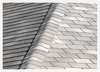 Shingle Roofs Roofing Maintenance in Orange County with Tom Byer