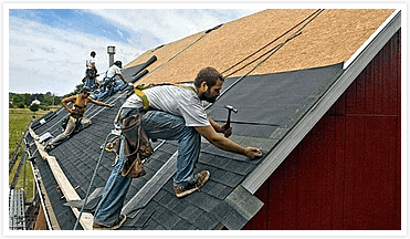 Superior Tom Byer HOA Roofing Service In Orange County