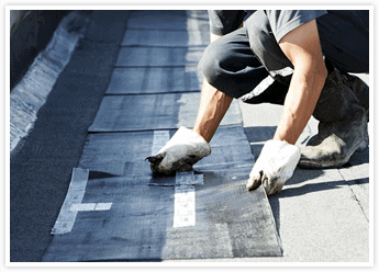 Why Commercial Roofing is so Important with Tom Byer in Orange County