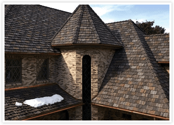 Orange County Areas Served with Tom Byer Roofing Service