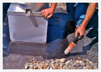 Roof Leak Repair Areas Served in Orange County with Tom Byer Roofing Service