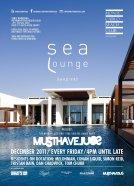 sea-lounge