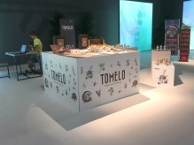 tomelo-homi-2