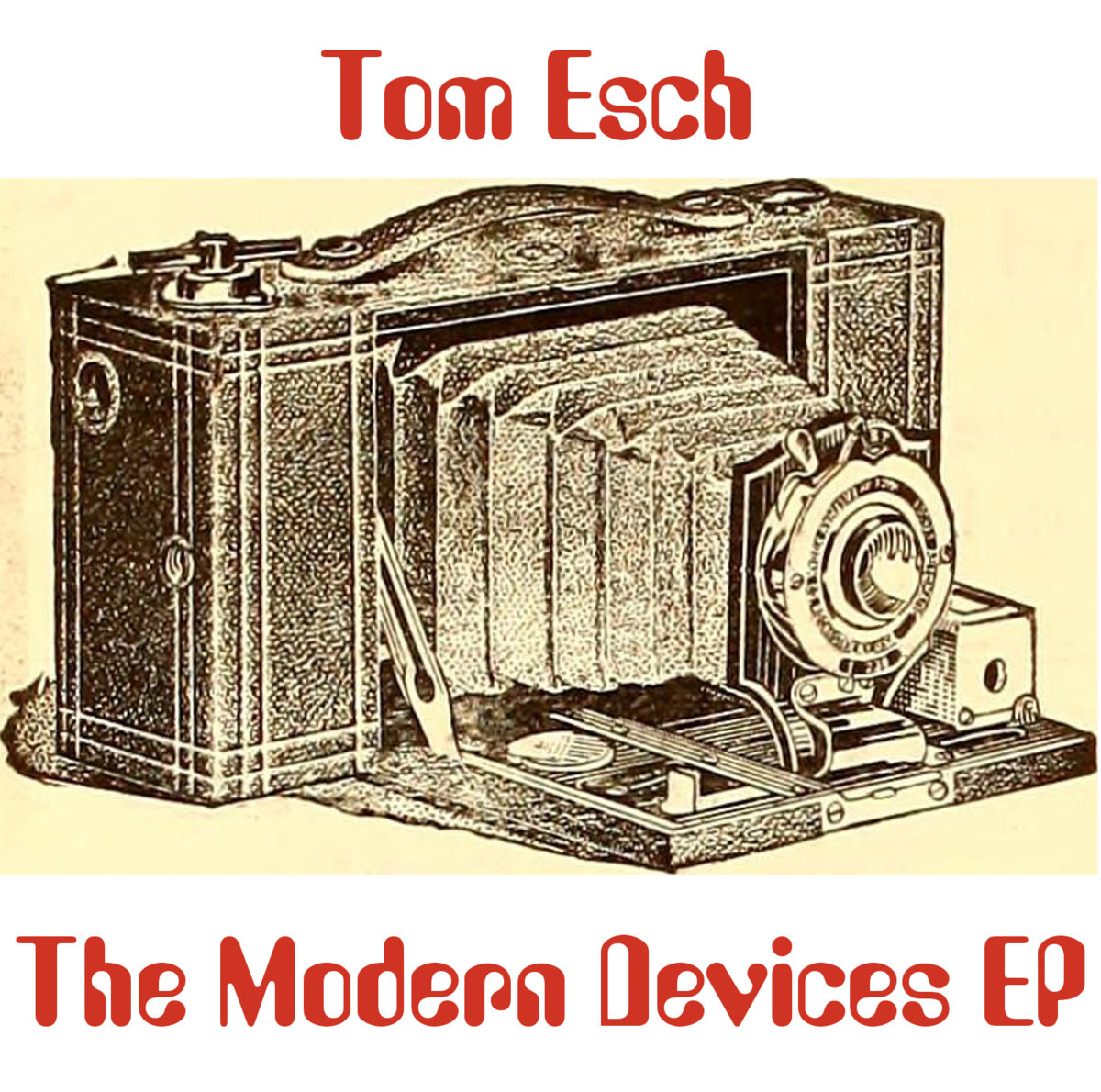 Tom Esch Music