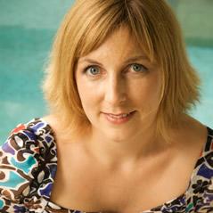 Lucy Whittington