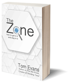 The Zone 3D