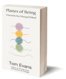 Planes of Being