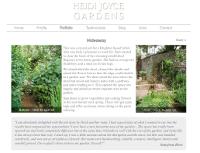 heidijoycegardens_SS_200x153