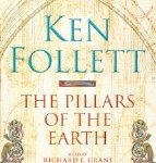 The Pillars of The Earth (Ken Follett)