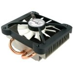 Arctic Cooling Freezer 7 LP Low Profile CPU Cooler