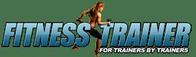FitnessTrainerMagazine