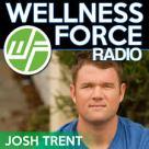 p Wellness Force