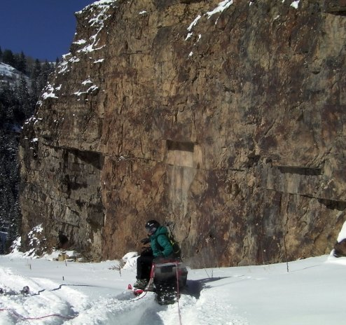 redcliff-2