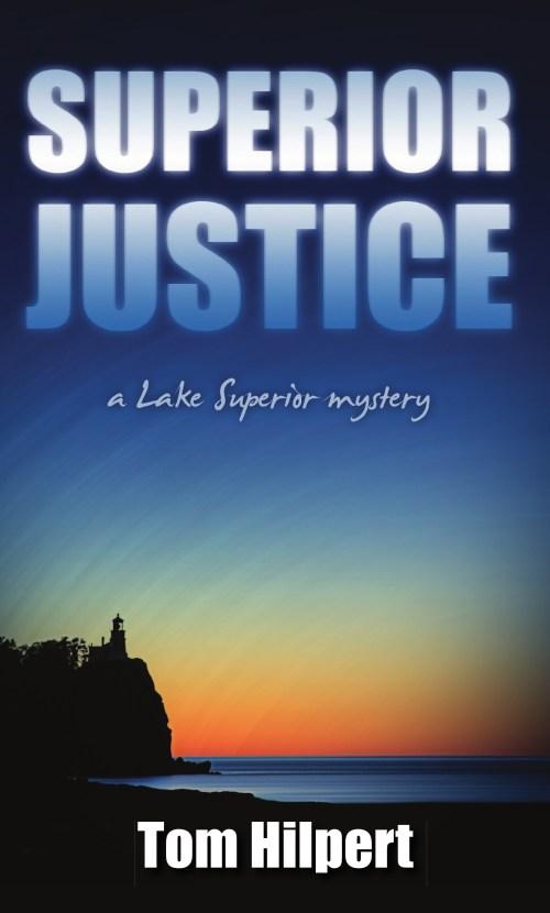 Superior Justice