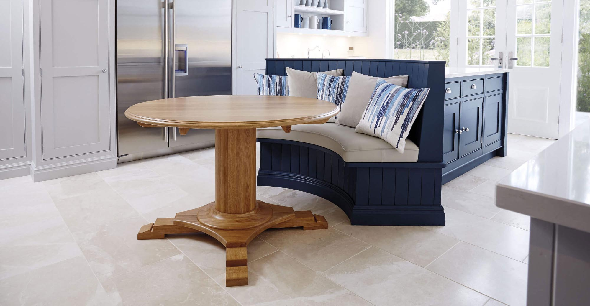 Kitchen Bench Seating Seating Dining Tom Howley