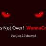 Kenali Malware Ransomware Wanna Cry dan Cara Antisipasinya
