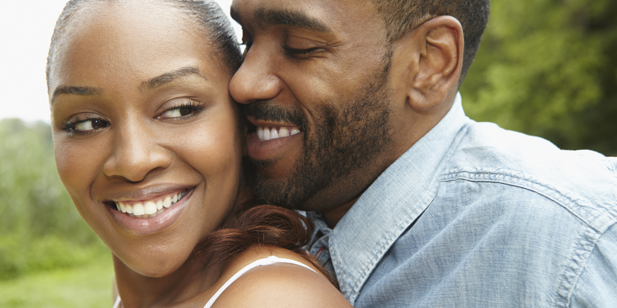 5 Ways To Give Bae The Most Explosive Orgasm of His Life