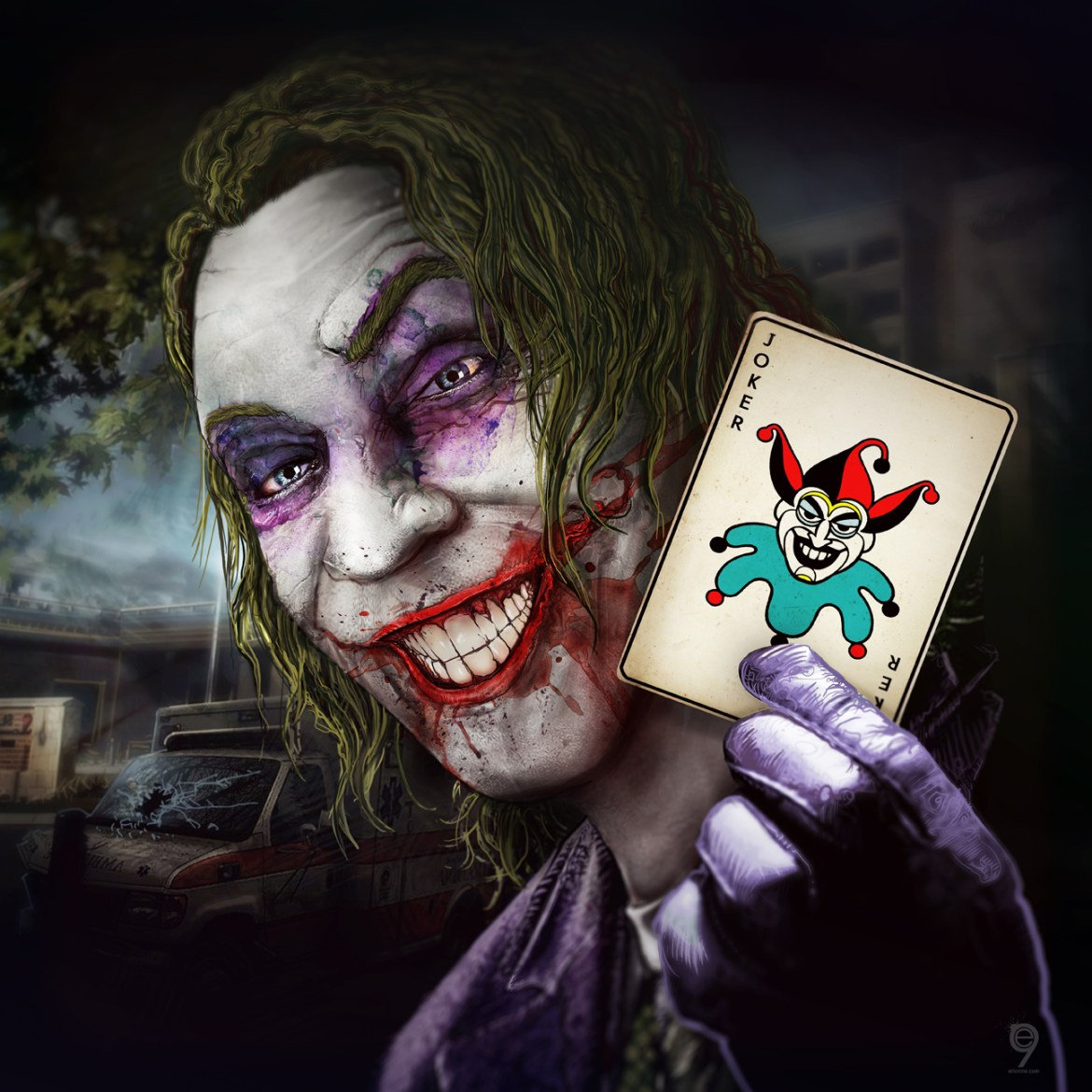 Tom Knight [The Joker] FINAL for fb