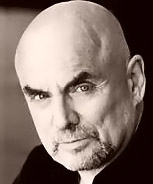 Don_LaFontaine (1)