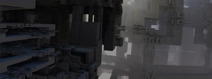 conceptart_rendering_01