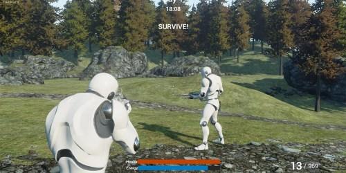 Custom Profiling Stats in Unreal Engine - Tom Looman