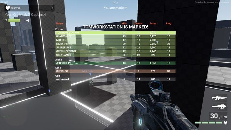 SwitchGame_leaderboards01_small