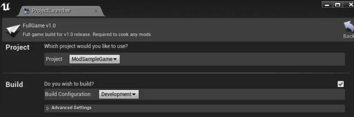 mods_fullgamecook_01