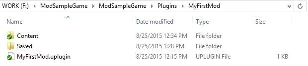 mods_pluginsfolder