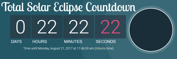 eclipse-2017-count-down-timer
