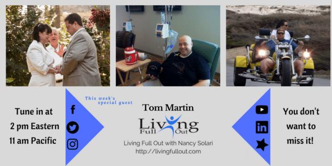 tom-martin-coaching-living-full-out-radio