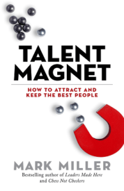 talent-magnet-book-tom-martin-coaching