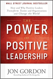 power-positive-leadership-book-tom-martin-coaching