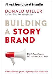 building-storybrand-book-tom-martin-coaching
